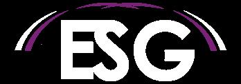 ES Global Solutions